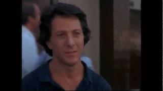 Dustin Hoffman New Beginning #1