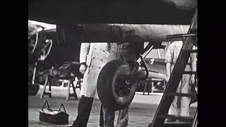 포커 D.23(Fokker D.XXIII)