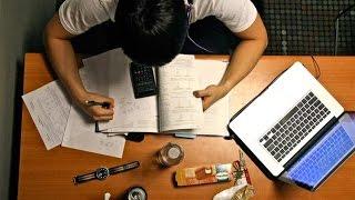 Becas para estudiantes de bajos recursos