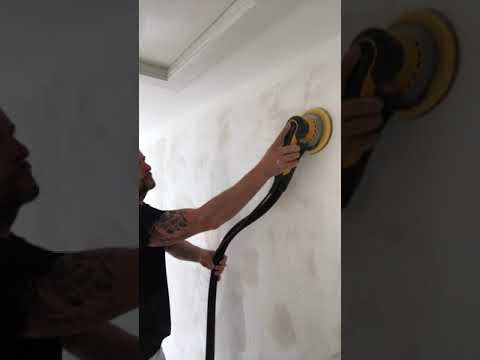 Dustless decorating by Pentland Painting and Decorating Edinburgh