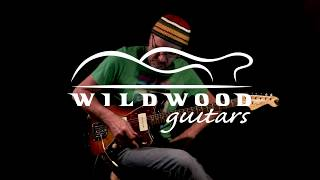 Vintage 1963 Fender Jazzmaster  •  SN: 93739