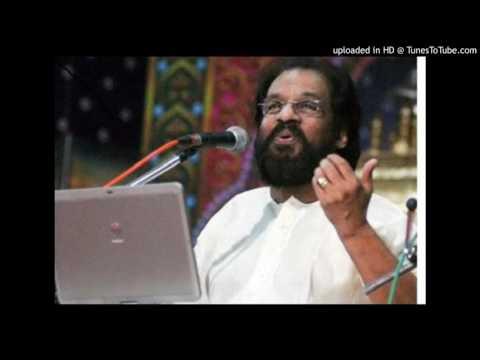 Ravinte Deva Hridayathiln Vaathilkkal njaanirikkumbol.....(Preetha Madhu)