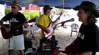Video Mike Green with Gary and Dennis Wolfe at Fido's doing Buffett .AVI download MP3, 3GP, MP4, WEBM, AVI, FLV November 2018
