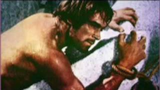 """BRUNO NICOLAI  -""""Dead Men Ride""""  (1971)"""