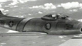 Истребители США уничтожили безоружный Ил-12: загадки истории