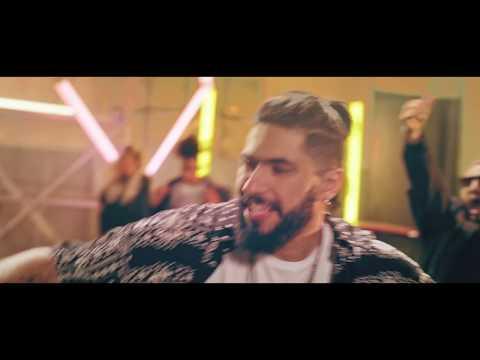 Youtube: ElGrandeToto x Don Bigg x Draganov x Khtek – HORS SÉRIE (Prod. by Draganov)