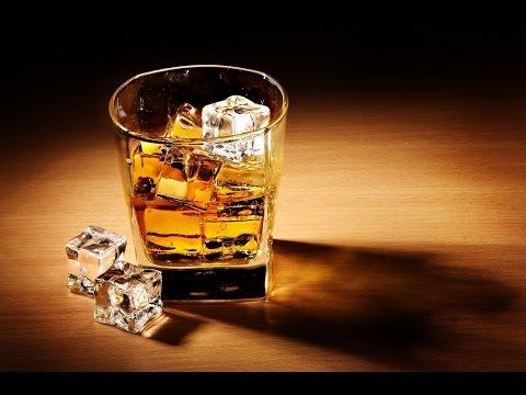 Что меняется, когда человек бросает пить?