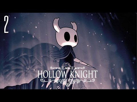 LLUVIA Y PIANO - Hollow Knight - EP 2