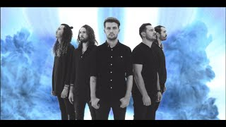 Hands Like Houses - Colourblind (Official Music Video)