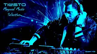 Dj Tiesto Mix 2019 - 2018 | Tiesto Greatest Hits | Tiesto Best Songs | Tiesto Club Life