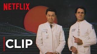 Netflix Original Films | Netflix