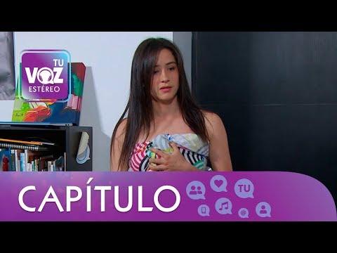 Emisión en directo de caracoltv | Caracol TV von YouTube · Dauer:  10 Minuten 35 Sekunden