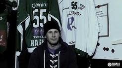 Pelaaja Corner, osa 9: Janne Hauska
