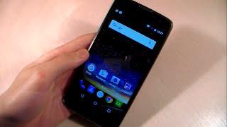 Обзор LG K7 (X210DS)(Интересный канал про мобильные технологии!) Видео с играми https://www.youtube.com/watch?v=0RrD5Wm_DZs ..., 2016-04-12T17:42:24.000Z)