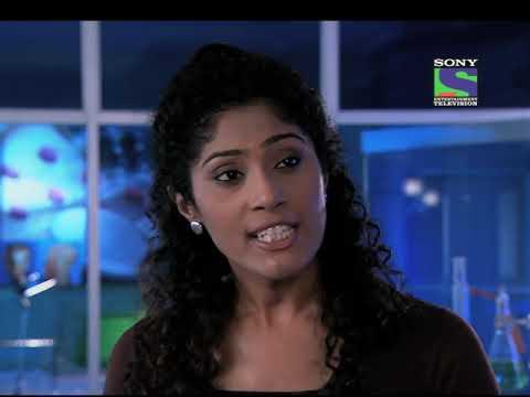 CID - Episode 621 - Khooni Kamre Ka Raaz thumbnail