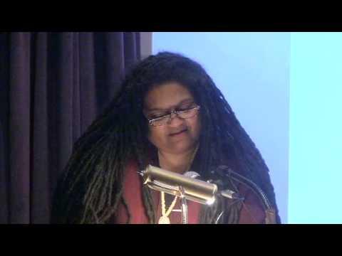 Evelyn Coleman: Freedom Train