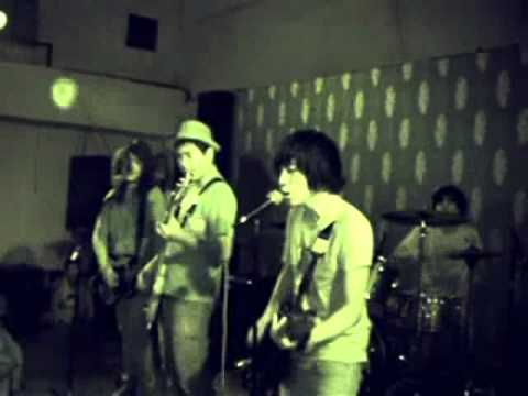 Pee Wee Gaskins - Here Up On The Attic