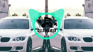 ✬Mega Muza do Auta 2017✬#7