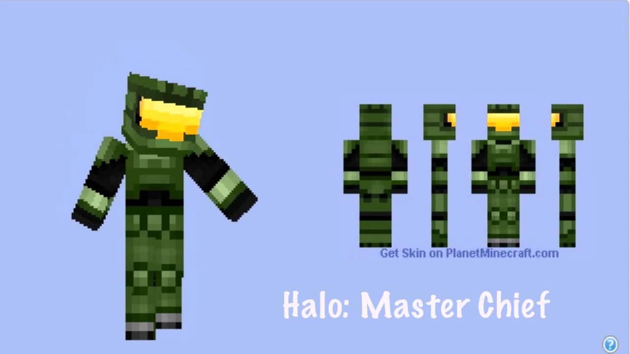 Image result for video game skins