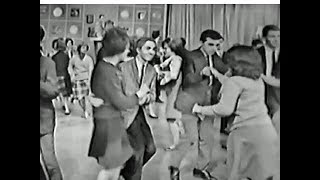 American Bandstand 1964 – Out of Limits, The Marketts