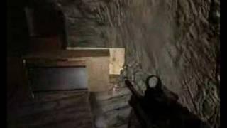 Terrorist Takedown 2 - gameplay (pc, german)