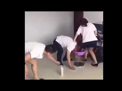 Funny whatsapp video October 2017, best of funny videos. #pick_viral
