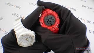 Обзор женских наручных часов от Watch4You
