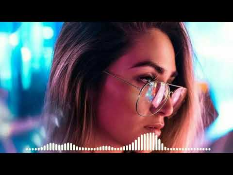 Best Romantic Song 2019 । Hindi Love Song। 2019 popular Song