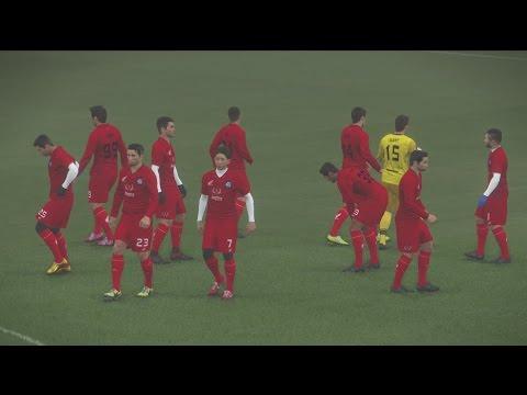 "PES 2017 Master League (Skybet) Match Day 18 ""Nepal FC vs Birmingham City"""