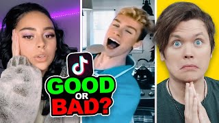 TikTok Singers Better than REAL ARTISTS? (Part 3)