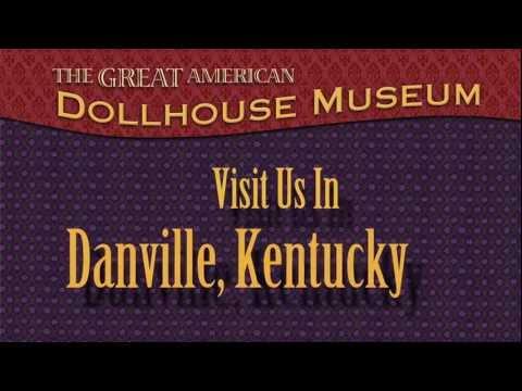 Dollhouse miniatures - Mini treasures wiki