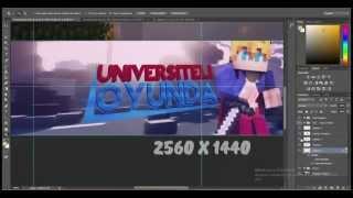 • Üniversiteli Oyunda | SpeedArt Dual With SychoDesıgn •