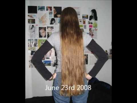 10+-years-of-hair-growth-in-less-than-2-minutes