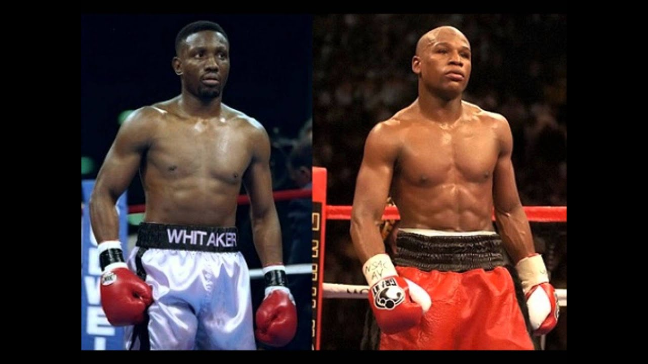 Index additionally Oscar De La Hoya Yes It Was Me In Fish  Stockings Pictures moreover June 14 News Update Floyd Mayweather Jr Vs Conor Mcgregor Set For Aug 26 further Watch besides Boxer Gennady Golovkins Wife Alina Golovkina. on oscar de la hoya boxing
