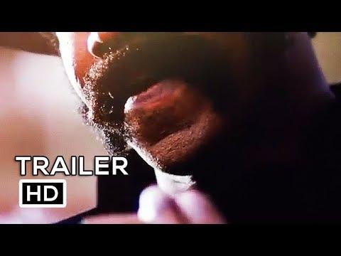 BLACK DYNAMITE 2 Teaser Trailer (2018) Michael Jai White Comedy Movie HD