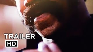 BLACK DYNAMITE 2 Teaser Trailer (2018) Michael Jai White Comedy Movie HD