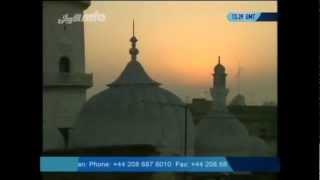Qadian Darul Amaan Uncha Rahe Tera Nishan