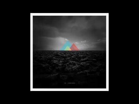 DHG Dødheimsgard A Umbra Omega Full Album thumb