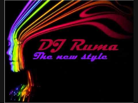 DJ Ruma   MIX 11   Romba Romba