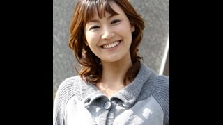 引用元 http://headlines.yahoo.co.jp/hl?a=20150331-00000003-tospoweb...