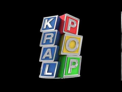 Kral Pop Radyo Jenerik 2