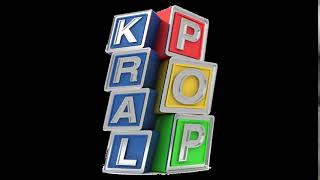 Video Kral Pop Radyo Jenerik 2 download MP3, 3GP, MP4, WEBM, AVI, FLV Agustus 2018