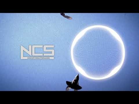 Diamond Eyes - Father [NCS Release]
