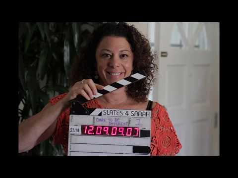 Ellen Goldfarb dared to be different by making a film about WLIR