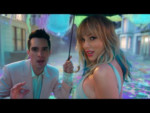 HOT NEW SONGS THIS WEEK | May 4, 2019 | New Songs & Music Videos Mp3