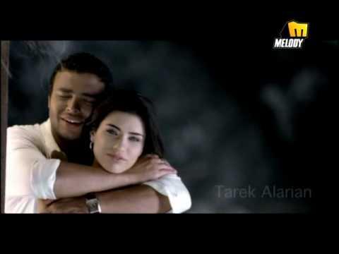 Ramy Sabry - Kelma / رامى صبرى - كلمة