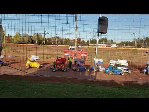 Tomahawk Speedway 2019(6)