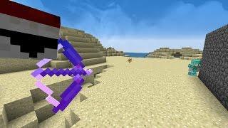 TROLL TIME DE CRACIUN! | Minecraft