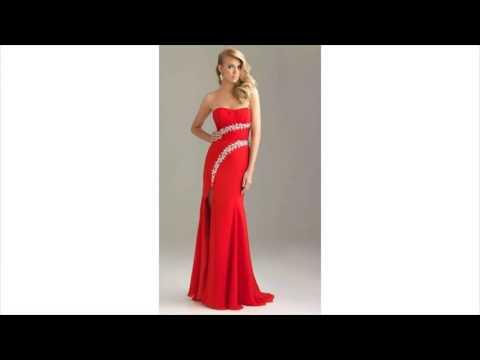red,-white,-long-&-short-homecoming-dresses