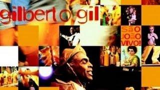 O Xote das Meninas - Gilberto Gil (Cover Instrumental por Breno Monteiro)